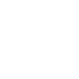 Positive Disabled